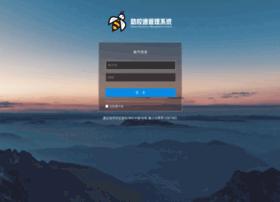 laoshentang.com