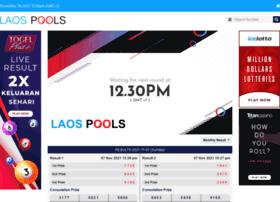 Laospools.com