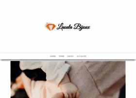 laoula-bijoux.com
