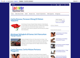 laower.blogspot.com