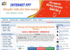 lap-mang-fpt.divivu.com
