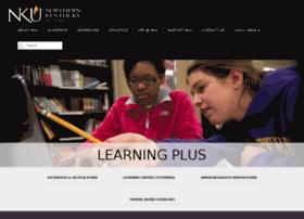 lap.nku.edu