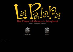 lapalapaonline.com