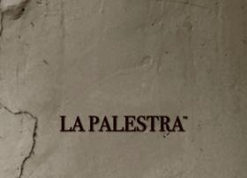 lapalestra.com
