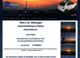 lapalma-mietwagen.de
