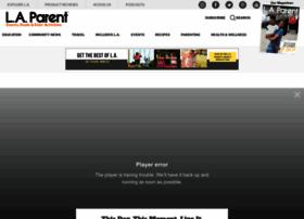 laparent.com
