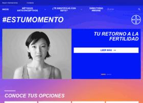 lapastilladela-y.com
