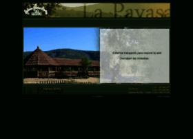 lapayasa.es