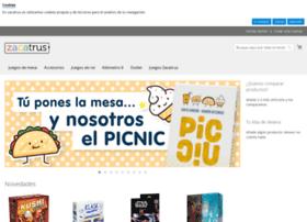 lapcra.com