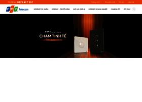 lapdatmangfpt.com.vn