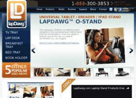 lapdawg.com