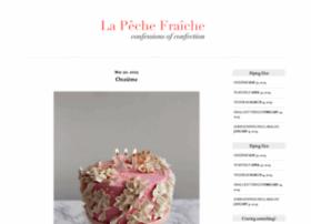 lapechefraiche.blogspot.com