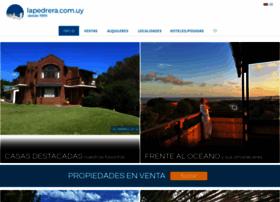 lapedrera.com.uy