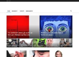 lapelle.it