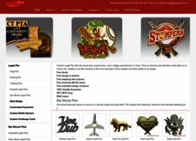 lapelpinscn.com