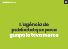 laperruquera.com