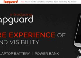 lapguard.in