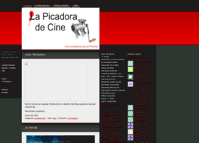 lapicadoradecine.wordpress.com