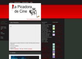 lapicadoradecine.wordpress.com