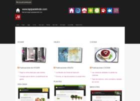 lapipadelindio.com
