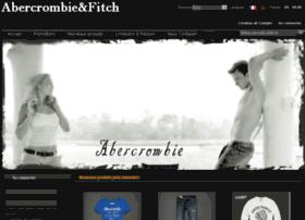 lapistecyclable.fr