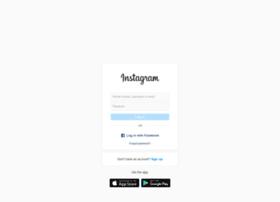 lapizmusic.com