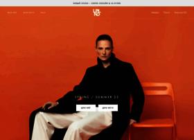 lapla.ru