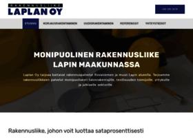 laplan.fi