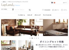 lapland33.com