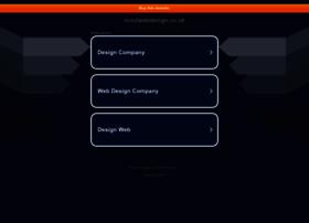 laplanning.mmdwebdesign.co.uk