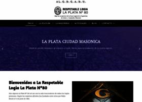 laplata80.org.ar