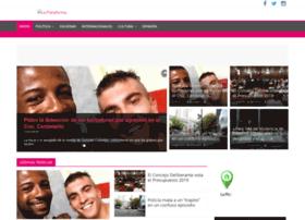 laplataforma.com.ar