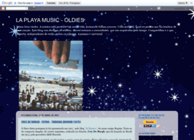 laplayamusic.blogspot.fr