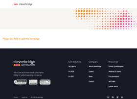 laplink.cleverbridge.com