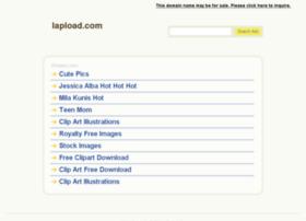 lapload.com