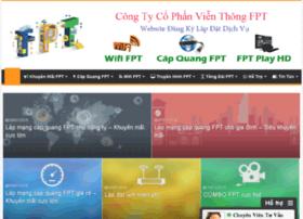 lapmangfpt24h.com.vn