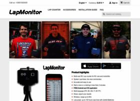 lapmonitor.com