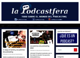 lapodcastfera.net