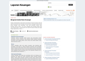 laporankeuangan.co.id