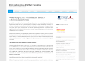laportadental-implante.es