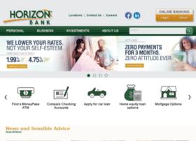 laportesavingsbank.com