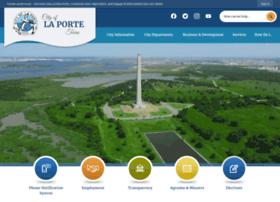 laportetx.gov
