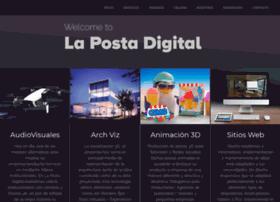 lapostadigital.com