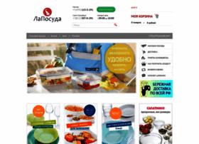 laposuda.ru