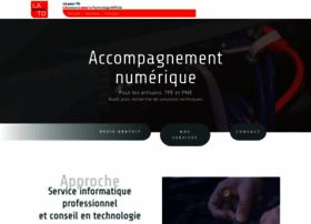 lapourtd.fr