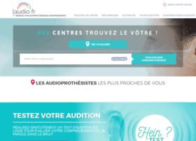 lappareilauditif.fr