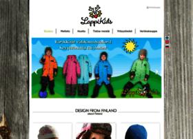 lappikids.com
