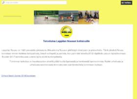 lappilannousu.fi