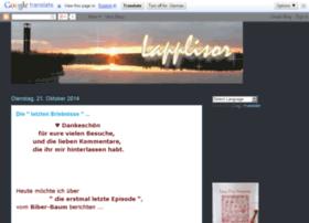 lapplisor.blogspot.com Visit site