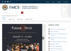 lapps.fmcs.gov